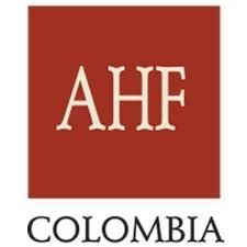 AIDS HEALT CARE FOUNDATION COLOMBIA